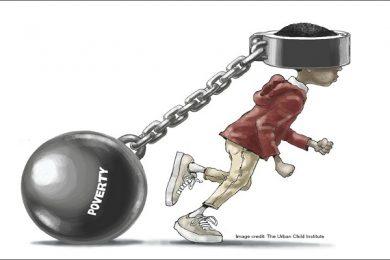 poverty ball2