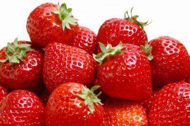 ripe berries 1000x620